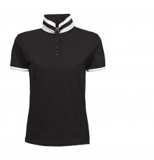 LADIES CLUB POLO 1403 04.TJ.1.421.2A00