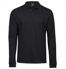 LUXURY LS STRETCH POLO 1406 04.TJ.2.427.2A00