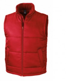 CORE BODYWARMER R208X 06.RE.2.245