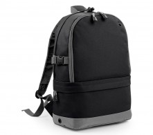 ATHLEISURE PRO BACKPACK BG550 21P.BB.295