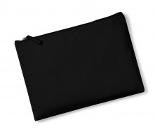 EARTHAWARE<sup>™</sup> ORGANIC ACCESSORY POUCH W830 M 21X.WM.477