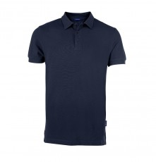 MEN´S LUXURY POLO 501 04.HR.2.792.4A79