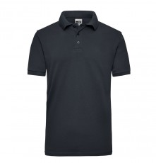 WORKWEAR POLO MEN JN 801 04.JN.2.786.2B20