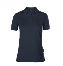WOMEN´S LUXURY POLO 601 04.HR.1.793.4A79