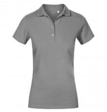WOMEN´S POLO 4405 04.PD.1.804.2F10