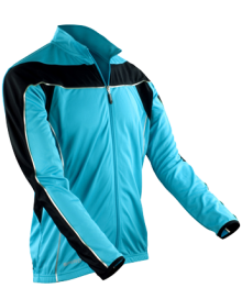 MENS BIKEWEAR LONG SLEEVE PERFORMANCE TOP S255M 85.SP.2.887
