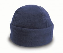 POLARTHERM<sup>™</sup> SKI BOB HAT RC141X 10.RE.4.302