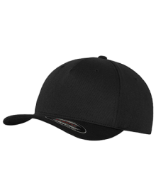 FLEXFIT FIVE PANEL 6560 10.FF.4.H80