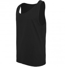 JERSEY BIG TANK BY003 05.BY.2.835.2A00