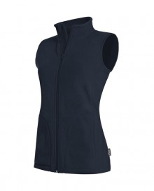 ACTIVE FLEECE VEST ST5110 06.SM.1.785