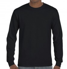 HAMMER<sup>™</sup> ADULT LONG SLEEVE T-SHIRT H400 05.GI.4.692.2A00