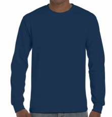 HAMMER<sup>™</sup> ADULT LONG SLEEVE T-SHIRT H400 05.GI.4.692.4A78
