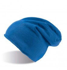 BROOKLIN BEANIE BROK 10.AT.4.683.4B80