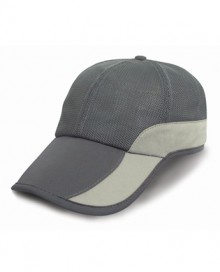 ADDI MESH CAP WITH UNDER-PEAK MESH POCKET RC057X 10.RE.4.J05
